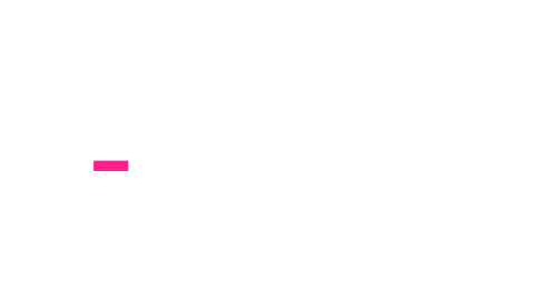 motionnew